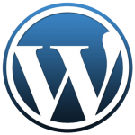 Workshop WordPress